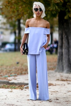 ways-to-wear-off-the-shoulder-topdress18